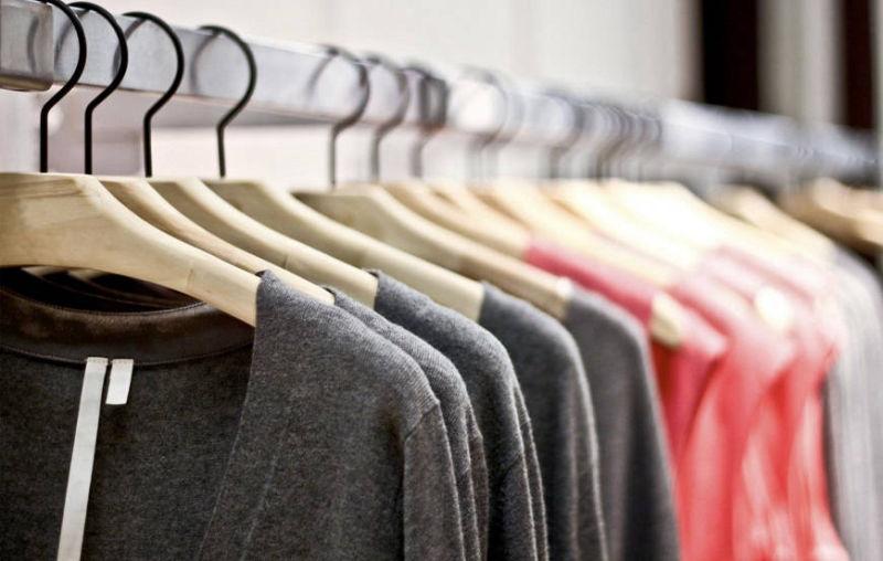 Consultoria para Moda e confecções