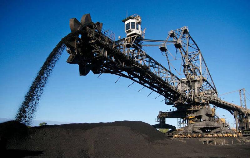 Consultoria para Mineração
