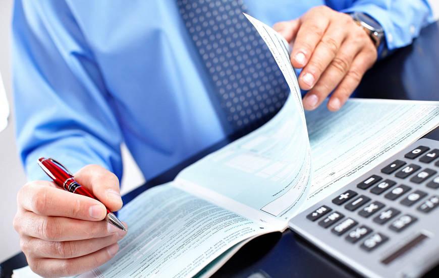 Consultoria para prestadoras de serviço