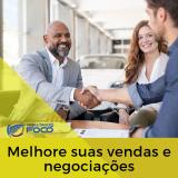 spin selling como aumentar suas vendas e melhorar suas negociações