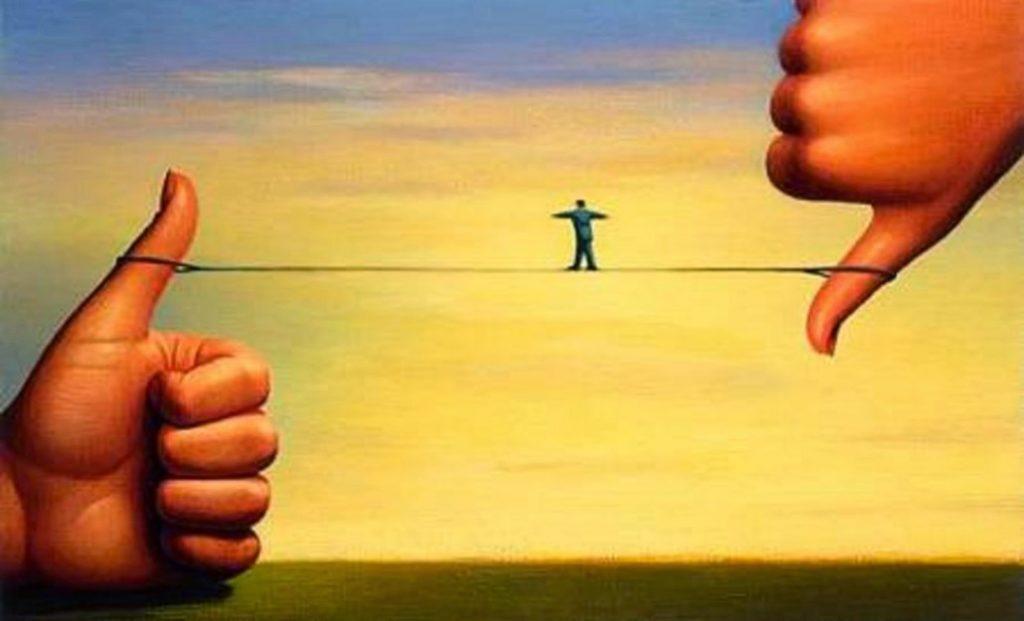 otimismo e pessimismo os axiomas de zurique