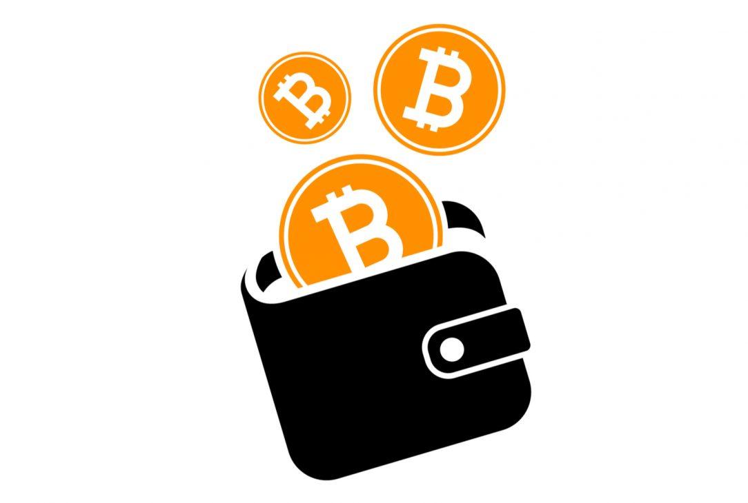 Futuro da Contabilidade Wallets